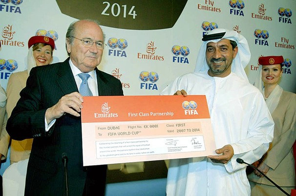 Uae Emirates_Fifa_Soccer_Sponsorship