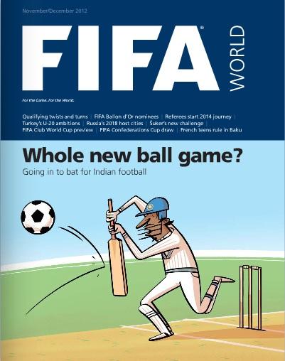 fifa world_mag