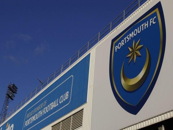 portsmouth 27-11-12