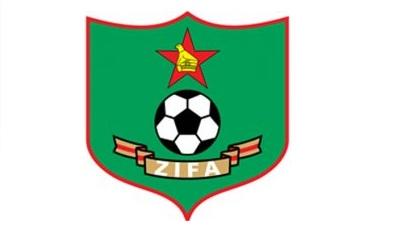 zifa logo1