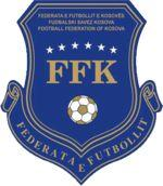 Kosovo Football_Federation