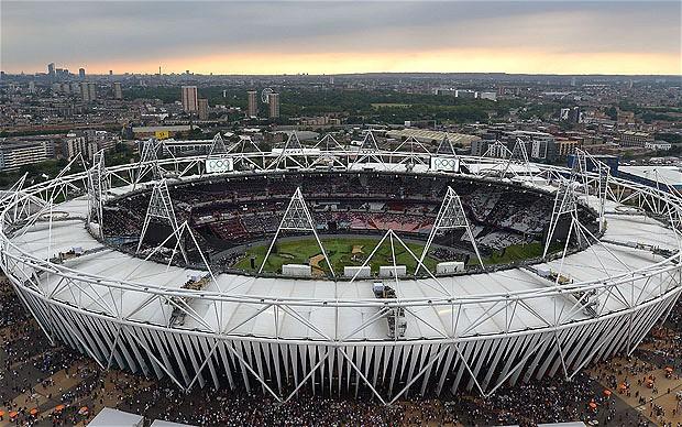 Olympic-stadium 1