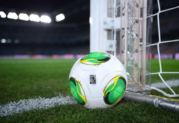 club world_cup_goalline