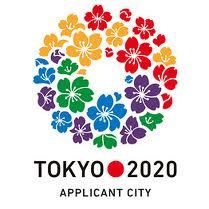 TTokyo 2020_bid