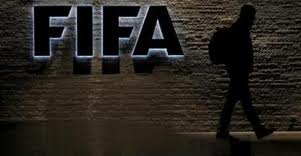 fifa dark