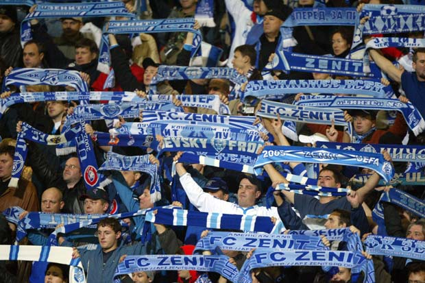 zenit-st-petersburg-fans-760828440