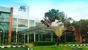 AFC Kuala Lumpur