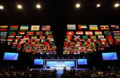 FIFA Congress1