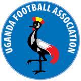 Uganda FA logo