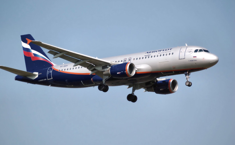 Aeroflot.a320-200.vp-bqv.arp