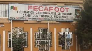 Fecafoot HQ