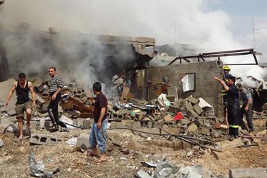 iraq-blast-july-13