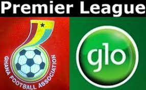 Ghana and Glo