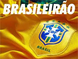 Brasilerao image