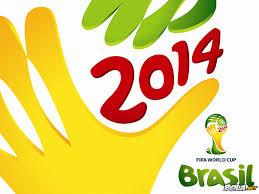 Brazil 2014 image