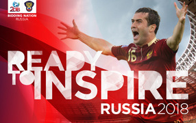 Sport Russia 2018 FIFA World Cup Russia 2018 FIFA World Cup 025682 32