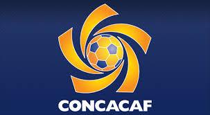 concacaf logo