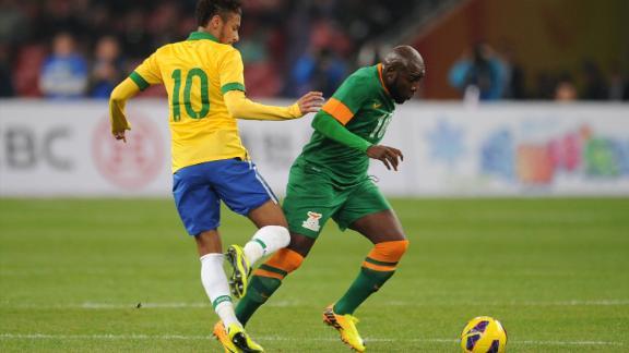 int 131015 brazil vs zambia