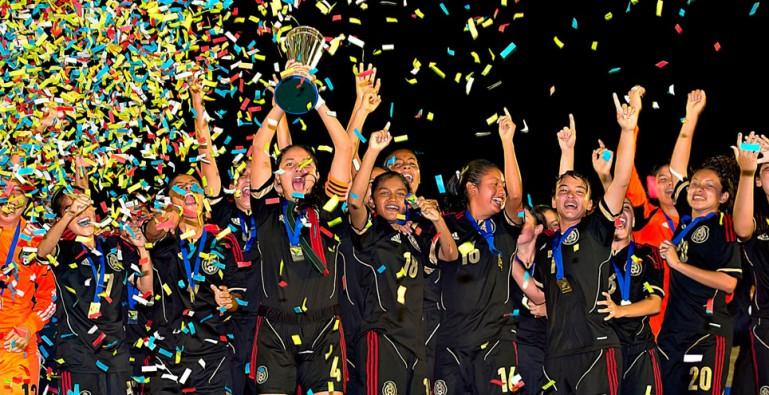 Mexico-WU17-Champions