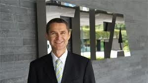 Ralf Mutschke