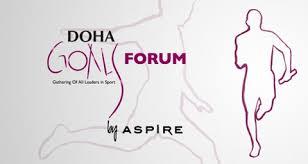 Doah Goals forum