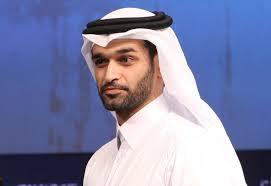 Hassan al-Thawadi4