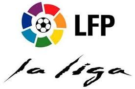 LFP and la liga