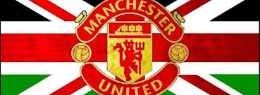 Manu and kenyan fans