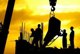 Qatar construction 2
