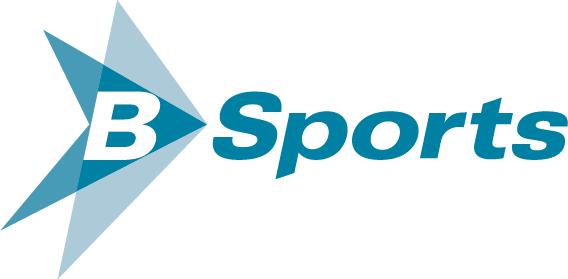 BSports 1SP