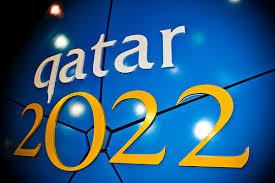Qatar 2022.1