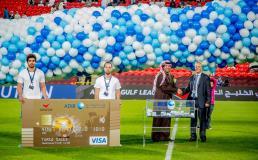 UAE Pro League