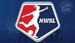 WNSL logo