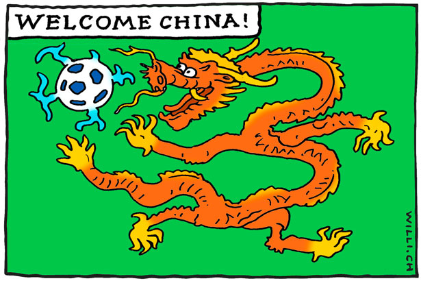 iwf china