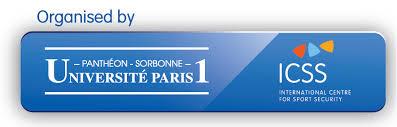 ICSS.Sorbonne logo