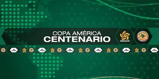 copa america centenario2