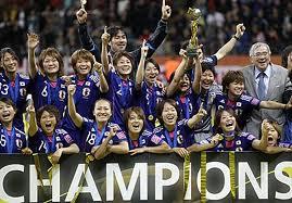 womens world cup winners