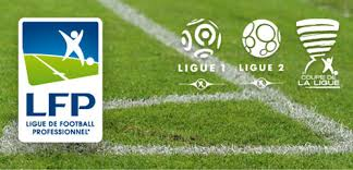 LFP France
