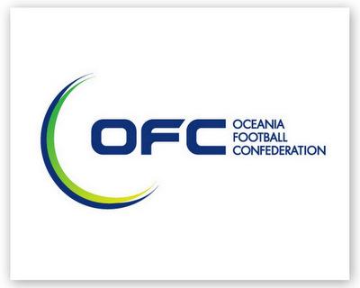 OFC Logo WEB