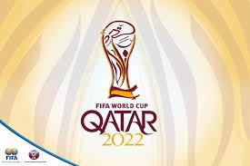Qatar 2022 image