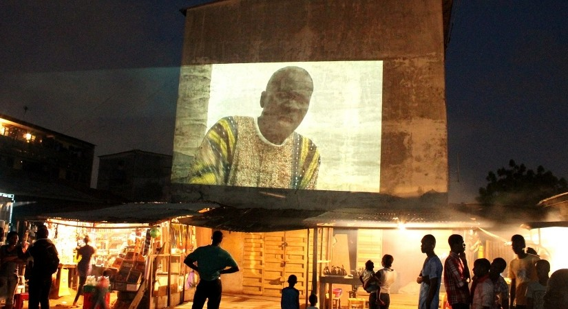 afff2013 01 screening
