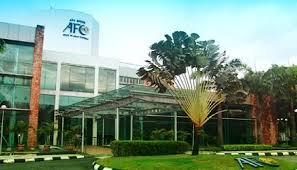 AFC hq