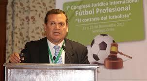 David Paniagua