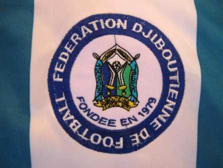 djibouti-home-football-shirt-2002-2003-s 26338 2