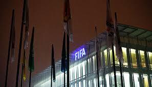 FIFA House4