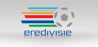 eredvisie logo