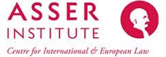 ASSER Institute logo