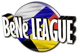 BeNe League