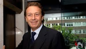 Massimo Cellino 2
