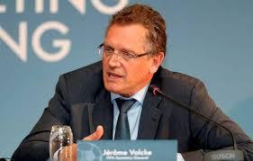 Jerome Valcke7